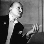 Александр Вертинский (1889 -1957)