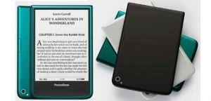 PocketBook Ultra 650, анонсы букридеры, новинки букридеры