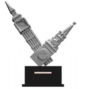 Премия The Art Newspaper Russia , литературные премии, премии по литературе