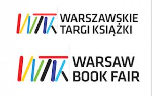 Варшавская книжна ярмарка, книжные выставки, Россия Польша новости литературы