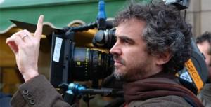 Альфонсо Куарон, Гарри Поттер, Джоан Роулинг, экранизации книг