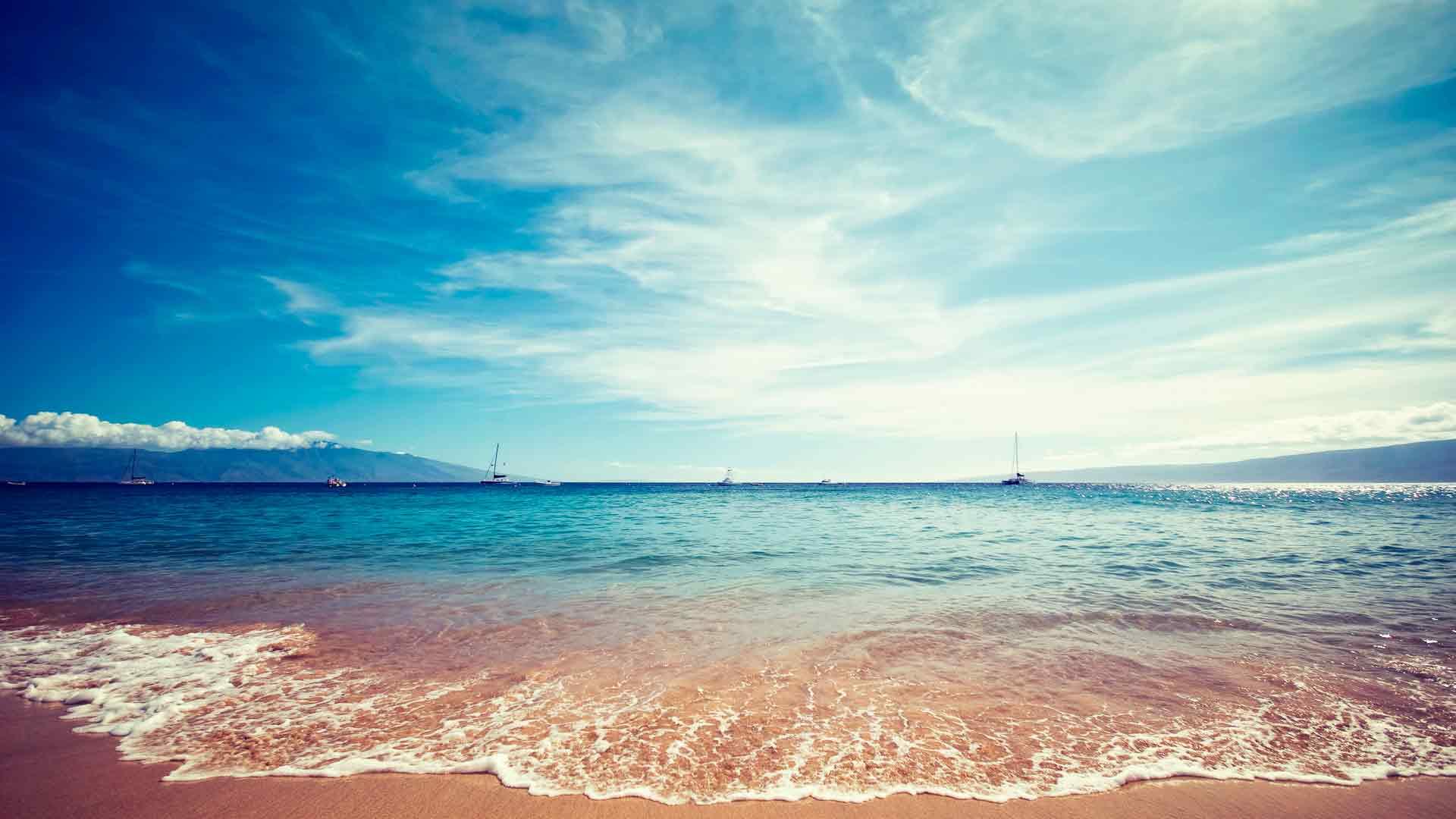 Фото лето на море 24 фотография