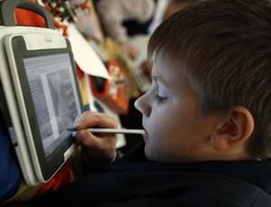 электронные книги, букридеры для детей, электронная литература больницы Москвы, новости литературы