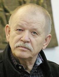 """Геннадий Русаков, литературная премия """"Поэт"""", премии по литературе"""