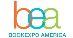The Book Expo America в Нью-Йорке, литературные премии, книжные выставки, художественный перевод