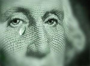 хранить деньги в книгах, фальшивые доллары в детских книгах, детская литература