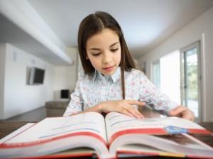единый учебник по литературе, уроки литературы, образование в России