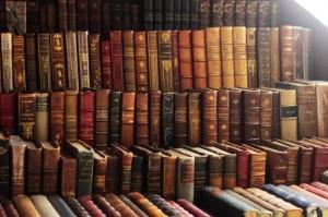 Год литературы в России, литература мероприятия, инициативы литература