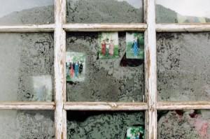 краудфандинг литература, книга о трудовых мигрантах, В холоде, Ксения Диодорова