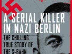 Скотт Эндрю Селби, Серийный убийца в нацистском Берлине, экранизации книг