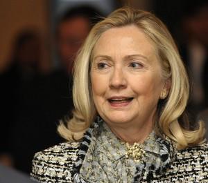 "Хиллари Клинтон, ""Трудные альтернативы"", анонсы книг, звезды пишут книги"