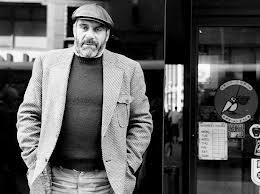 улица имени Довлатова в Нью-Йорке , Сергей Довлатов, писатели в эмиграции, новости литературы