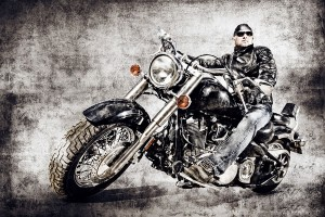 10 лучших книг о мотоциклистах   , книги о байкерах, что читать, анонсы книг