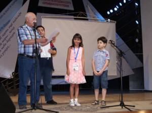 Александр Городницкий, Александр Городницкий детям, книги для детей, детская литература