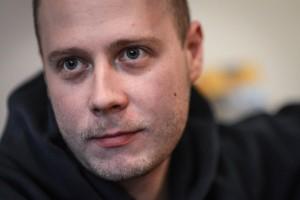 Иван Колпаков , Лента.ру, Дорогая редакция, анонсы книг
