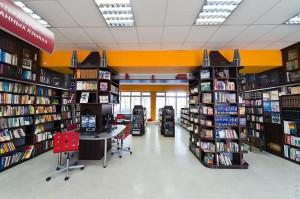 библиотеки Москва, московские библиотеки, куда пойти, новости библиотеки