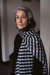 Надин Гордимер ,  скончалась Надин Гордимер , Нобелевская премия по литературе, писатели ЮАР