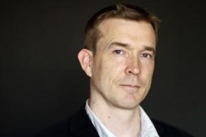 Дэвид Митчелл , Облачный атлас, роман в Twitter, новости литературы