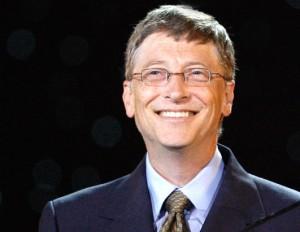 Бизнес-приключения, Джон-Брукс, Билл Гейтс, деловая литература
