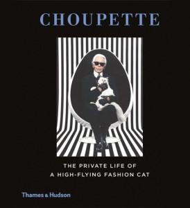 Патрик Морье, Жан Кристоф Напья, Шупетт: личная жизнь модной кошки высокого полета, анонсы книг