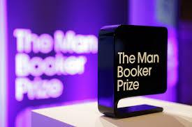 Букер 2014, литературные премии, Букер лонг-лист, премии по литературе