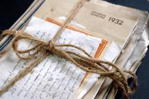 10 лучших современных «романов в письмах», что читать, эпистолярный роман, уже читал
