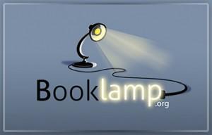 """Apple приобрел """"книжную Пандору"""", BookLamp, электронные книги, электронная литература"""