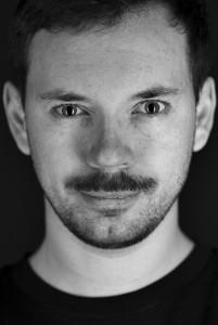 Алексей Пехов, интересные факты о Пехове, Пехова зон спас от молнии