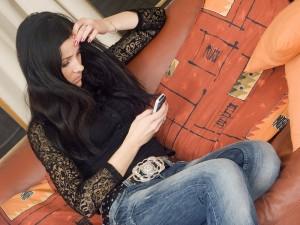 библиотеки РФ, читать книги на смартфоне, Национальная электронная библиотека