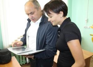Нижний Новгород новости образования, электронная литература обучающая, электронные учебники Нижний Новгород