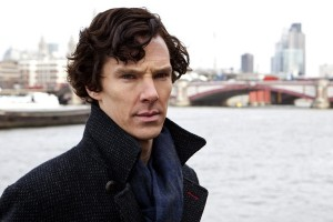"Шерлок сериал, Шерлок ВВС, четвертый сезон ""Шерлок"", Артур Конан Дойл, Шерлок Холмс"