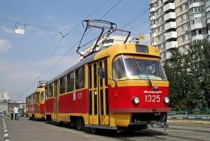 библиотеки Москва, проекты МГБЦ, библиотеки в транспорте
