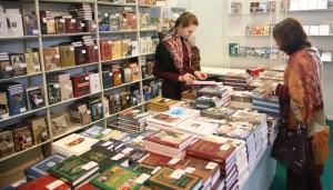 Россия Украина книгоиздание, запрет на ввоз книг на Украину, российские издательства