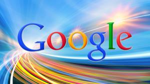 Секреты работы Google, Как работает Google, книга о Google, анонсы книг