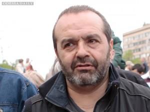 Виктор Шендерович, избили Шендеровича, Шендерович радикалы