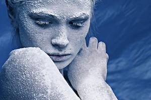 10 самых «холодных» книг   , что читать, 10 лучших книг
