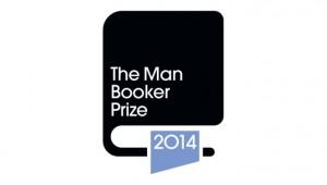 Букер 2014, шорт-лист Букера, литературные премии, премии по литературе