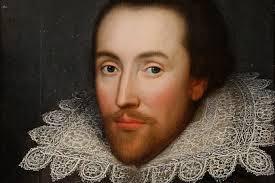 Уильям Шекспир, 400 лет со ня смерти Шекспира, Шекспир на китайском