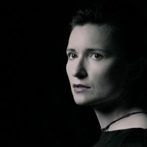 Диана Арбенина, поэтические чтения Красная Пресня, Ночные снайперы