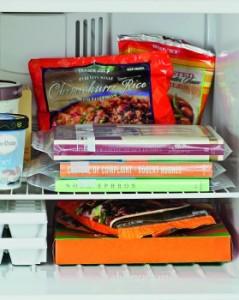 книжные холодильники, буккроссинг Новосибирск, Книга даром