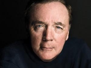 Джеймс Паттерсон, список самых высокооплачиваемых писателей Forbes , самые богатые писатели