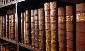 классическая литература, новости литературы