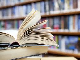 Книга года 2014 Бурятия, литературные премии, премии по литературе