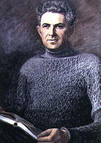 Исай Калашников, литература Улан-Удэ, литературные премии