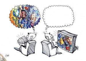статистика чтение Россия, самая читающая страна, интересные факты литература