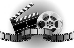 10 лучших фикшн-экранизаций – 2015, лучшие фильмы 2015 года, экранизации книг, фильм по книге