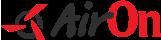 AIRON , электронные книги, новинки букридеры, букридер для комиксов