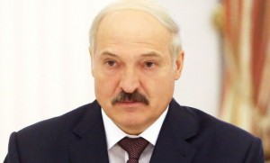 Александр Лукашенко, Лукашенко встреча с писателями, новости литературы Беларусь