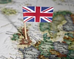 книгоиздание Великобритания, где выпускают больше всего книг, новости литературы