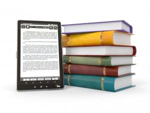 электронная литература, цены на электронные книги Евросоюз